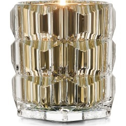 Baccarat Heritage Rouge 540 Candle found on Bargain Bro India from Saks Fifth Avenue for $510.00