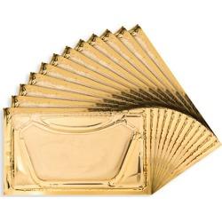12-in-1 Deep Tissue 24K Gold Regeneration Neck Mask
