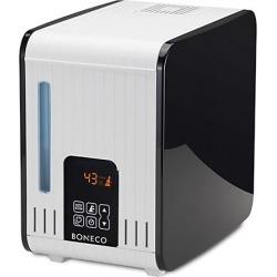 Boneco Digital Steam Humidifier