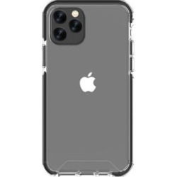 Étui de téléphone antimicrobien durable DropZone pour iPhone 12 Mini found on Bargain Bro from La Baie for USD $26.59