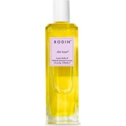 Lavender Absolute Body Oil found on Makeup Collection from Saks Fifth Avenue UK for GBP 119.84