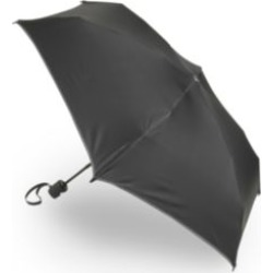 Small Auto-Close Umbrella found on Bargain Bro UK from Saks Fifth Avenue UK