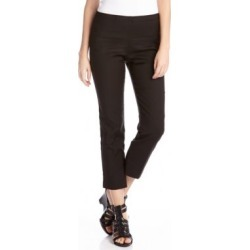 Cropped Pants found on Bargain Bro India from Lord & Taylor for $88.00