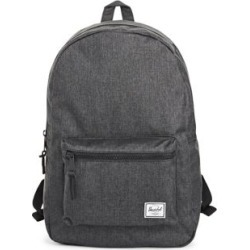 Settlement Backpack found on Bargain Bro India from The Bay for $64.99