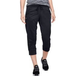 Tech Capri Jogger Pants found on Bargain Bro Philippines from The Bay for $55.00