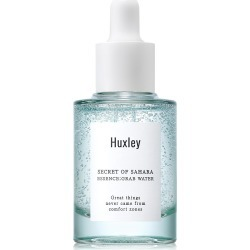 Glow Recipe - Huxley Women's Huxley Grab Water Essence