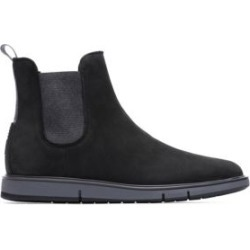 Motion Leather Chelsea Boots found on Bargain Bro from Saks Fifth Avenue UK for £84
