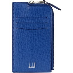 Cadogan Leather Card Case found on Bargain Bro UK from Saks Fifth Avenue UK