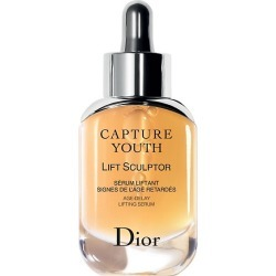 Capture Youth Lift Sculptor found on Makeup Collection from Saks Fifth Avenue UK for GBP 83.76