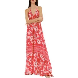 Robe Downtown found on Bargain Bro Philippines from La Baie for $415.00