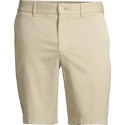 Robert Graham Men's Ridge Cotton Shorts - Khaki - Size 40 found on Bargain Bro Philippines from Saks Fifth Avenue for $98.00