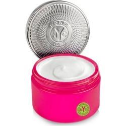 Madison Square Park 24/7 Body Silk Cream found on Bargain Bro UK from Saks Fifth Avenue UK