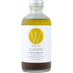 Cleanse Makeup Remover found on MODAPINS from The Bay for USD $19.00