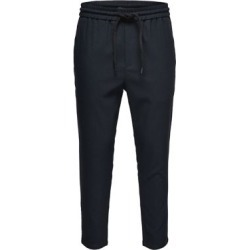 Linus Plaid Drawstring Pants found on Bargain Bro India from The Bay for $47.40