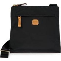 Urban Crossbody Bag found on Bargain Bro UK from Saks Fifth Avenue UK