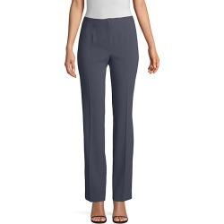 Sophia Pleated Pants found on Bargain Bro Philippines from Saks Fifth Avenue OFF 5TH for $194.99