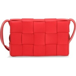 The Cassette Leather Crossbody Bag found on Bargain Bro from Saks Fifth Avenue AU for USD $1,685.73