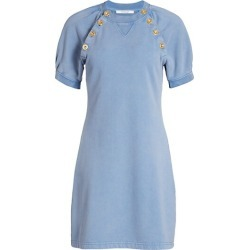 Karli Sailor Button Sheath Dress found on Bargain Bro Philippines from Saks Fifth Avenue Canada for $343.04
