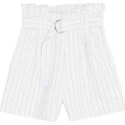 Suiting Shorts found on MODAPINS from Saks Fifth Avenue AU for USD $85.26