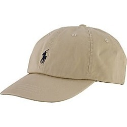 Polo Ralph Lauren Men's Polo Player Hat - Nubuck found on MODAPINS from Saks Fifth Avenue for USD $39.50