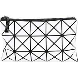 Embossed Geometric Pouch found on Bargain Bro India from Saks Fifth Avenue AU for $132.83