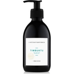 Timbuktu Shower Gel found on Makeup Collection from Saks Fifth Avenue UK for GBP 33.76