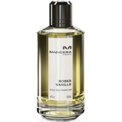 Roses Vanille Eau de Parfum found on Bargain Bro UK from Saks Fifth Avenue UK