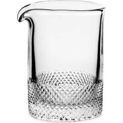 Diamond Crystal Water Jug found on Bargain Bro UK from Saks Fifth Avenue UK