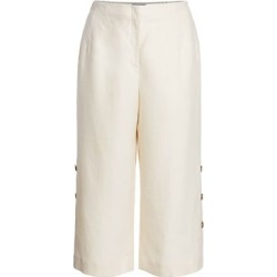 Downing Side Button Pants found on Bargain Bro India from Saks Fifth Avenue AU for $469.35