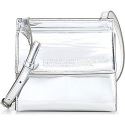 Foldover Crossbody Bag found on Bargain Bro from Saks Fifth Avenue OFF 5TH for USD $326.78