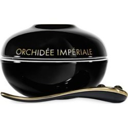 Orchidee Imperiale Black Day Cream