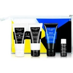 Hair Rituel Five-Piece Volumizing Discovery Kit found on Makeup Collection from Saks Fifth Avenue UK for GBP 74.63