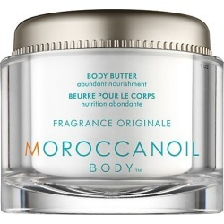 Body Butter Fragrance Originale found on Makeup Collection from Saks Fifth Avenue UK for GBP 49.77