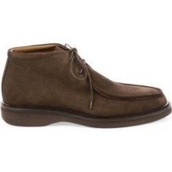 Kyle Suede Chukka Boots found on MODAPINS from Saks Fifth Avenue Canada for USD $518.50