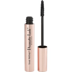 Dramatic Lash® Mascara found on Makeup Collection from Saks Fifth Avenue UK for GBP 28.06