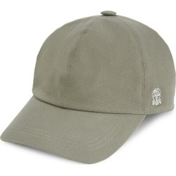 Minimalist Baseball Cap found on Bargain Bro India from Saks Fifth Avenue Canada for $343.54