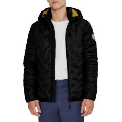 Baldwin Short Lightweight Puffer Jacket found on MODAPINS from The Bay for USD $84.00