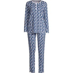 Bearry Holidays Pajamas found on MODAPINS from Saks Fifth Avenue for USD $115.00