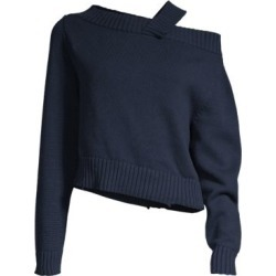 Becket Off-The-Shoulder Sweater found on Bargain Bro Philippines from Saks Fifth Avenue AU for $312.74