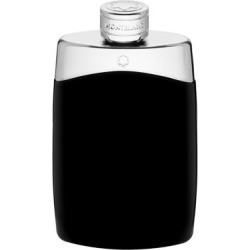 Legend Eau de Toilette Value Size found on GamingScroll.com from The Bay for $140.00
