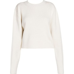 Back-Cutout Sweater found on MODAPINS from Saks Fifth Avenue Canada for USD $1256.35