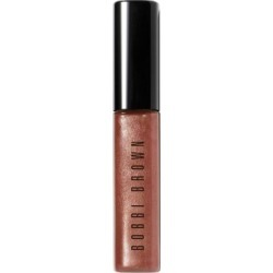 Lip Gloss found on MODAPINS from The Bay for USD $36.00