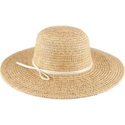 Perfect Raffia Sun Hat found on Bargain Bro UK from Saks Fifth Avenue UK