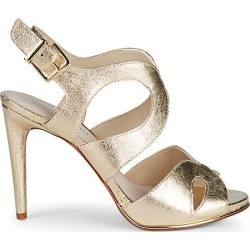 Baldwin Stilleto Sandals found on MODAPINS from Saks Fifth Avenue OFF 5TH for USD $69.99