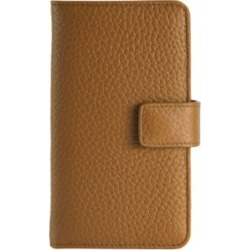 Pebbled Leather iPhone 6 Case Wallet found on Bargain Bro UK from Saks Fifth Avenue UK