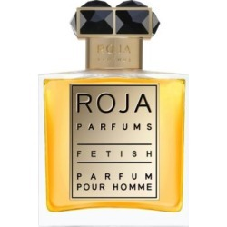 Fetish Parfum Pour Homme found on Makeup Collection from Saks Fifth Avenue UK for GBP 432.8