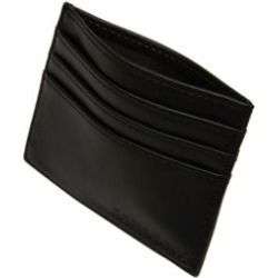 Samsonite RFID Card Holder found on GamingScroll.com from The Bay for $15.00