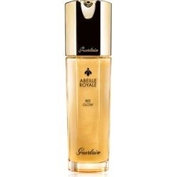 Bee Glow Youth Moisturizer found on Makeup Collection from Saks Fifth Avenue UK for GBP 88.63