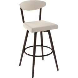 Wilbur Barstool Bar Height