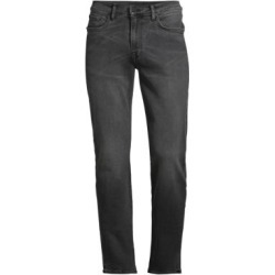 Brixton Straight Narrow Jeans found on MODAPINS from Saks Fifth Avenue UK for USD $121.28